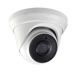 CCTV Video Surveillance systems for business